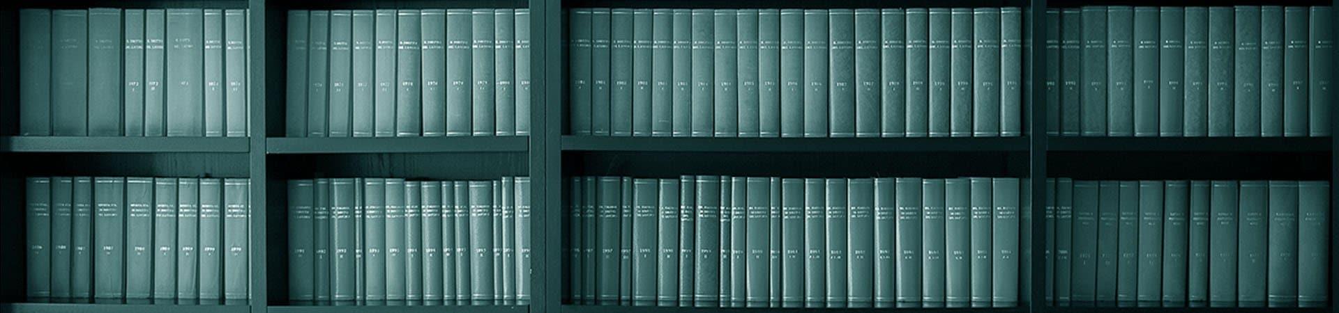 Studio Legale Bergamo | Avvocato Bergamo | Studio Legale Corvino