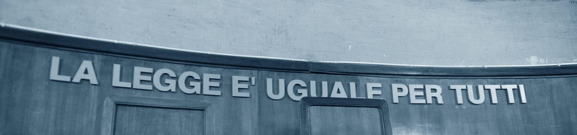 Esecuzioni giudiziare Bergamo | Avvocato Bergamo | Studio Legale Corvino