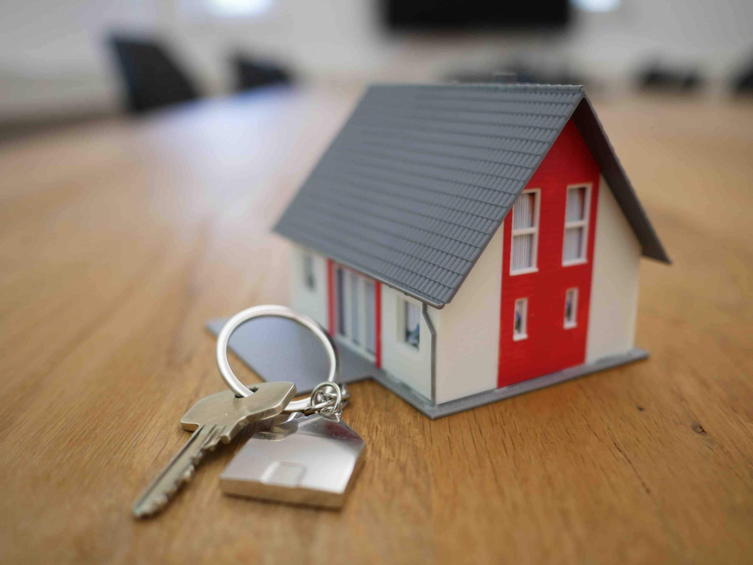 Tutto quello che devi sapere su saldo e stralcio immobiliare