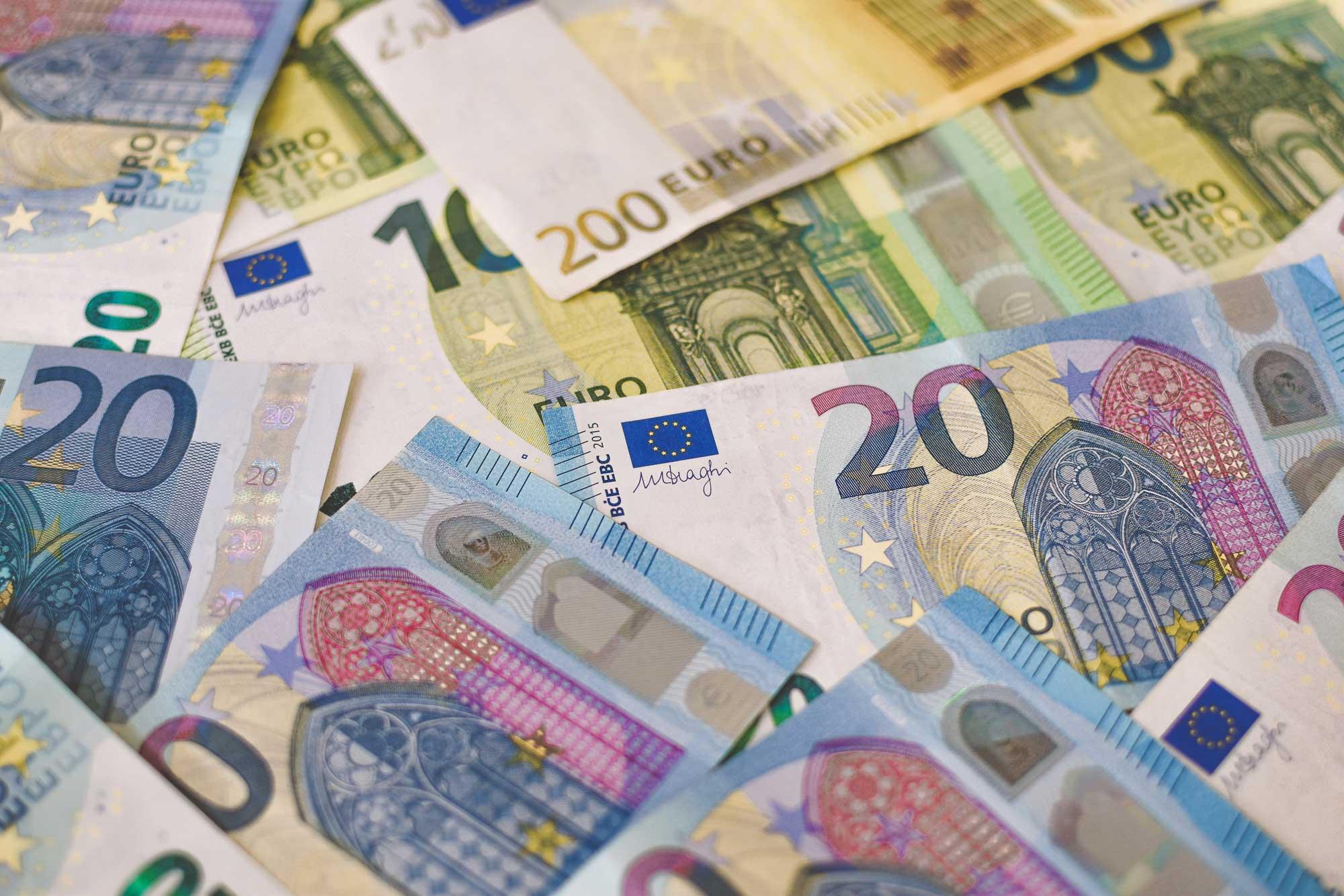 Chiudere un debito: procedura saldo e stralcio Bergamo e Provincia di Bergamo | Avvocato Paolo Corvino | studiolegalecorvino.it