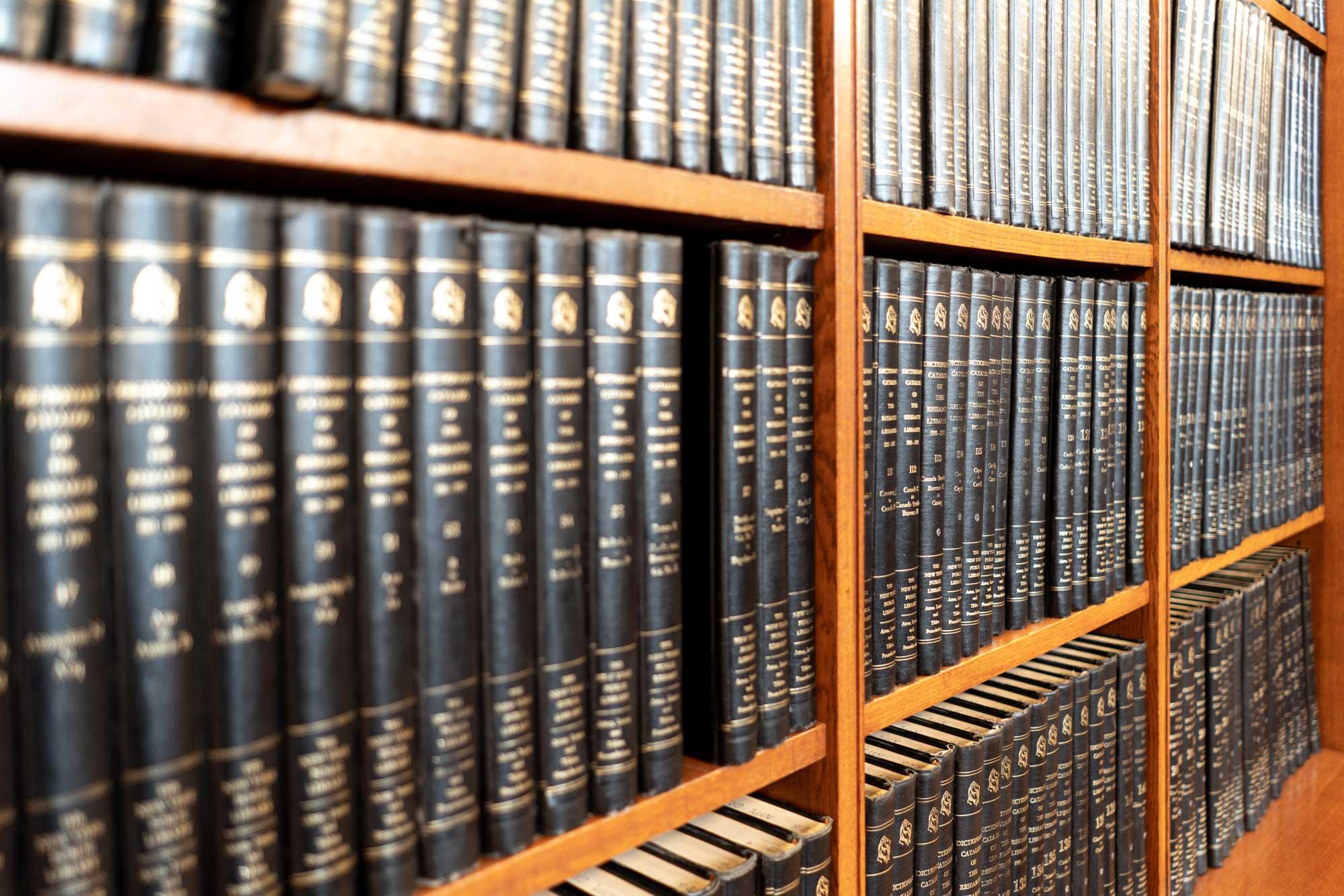 La difesa in giudizio: Affidati a un avvocato professionista per ar valere le tue ragioni e i tuoi diritti davanti al Tribunale | Assistenza per chi è stato citato in giudizio | Avvocato Paolo Corvino | www.studiolegalecorvino.it